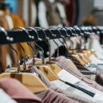 Como Vender Roupas Online – 5 plataformas que vendem muito!