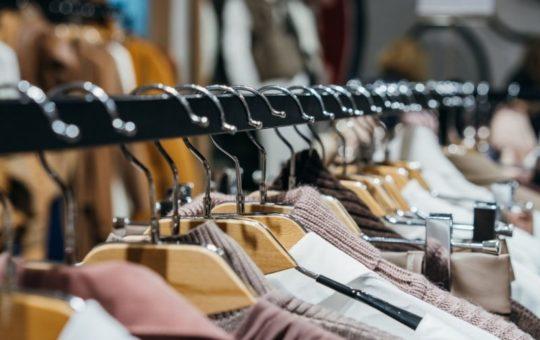 Como vender roupas online?