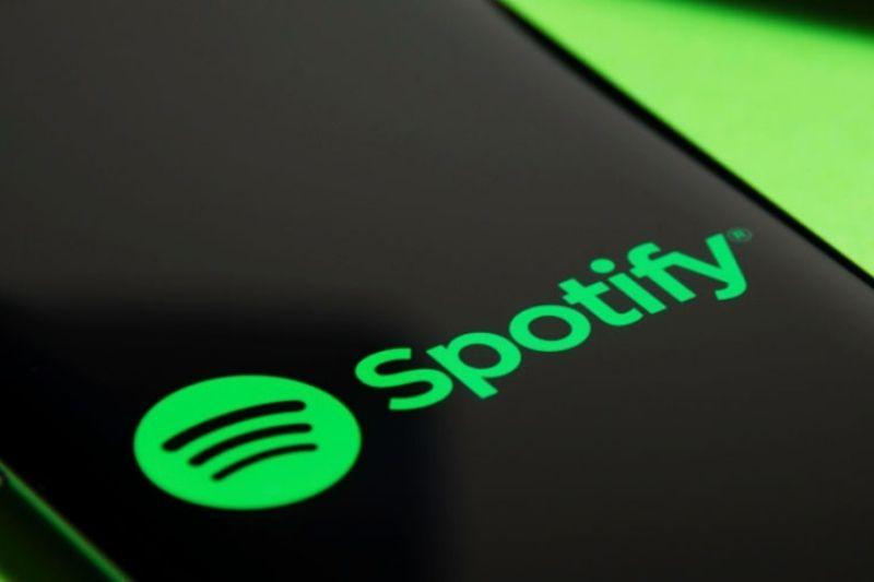 Como assinar o Spotify em smartphones e tablets?