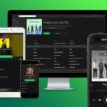 Como usar o Spotify? – Tutorial para PC's e Smartphones!