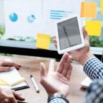 Entenda tudo sobre como aplicar marketing de performance em sua empresa